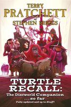 turtle-recall