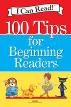 i-can-read-100-tips-for-beginning-readers