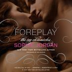 Foreplay Downloadable audio file UBR by Sophie Jordan