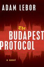 the-budapest-protocol