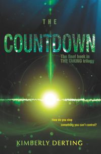 the-countdown