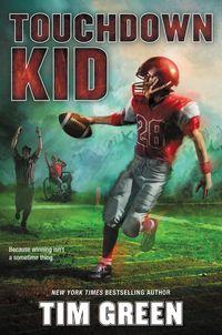 touchdown-kid
