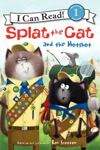 splat-the-cat-and-the-hotshot