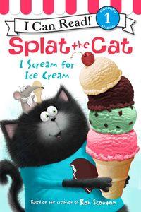 splat-the-cat-i-scream-for-ice-cream