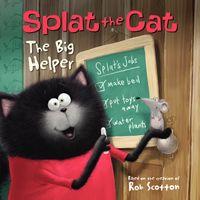 splat-the-cat-the-big-helper