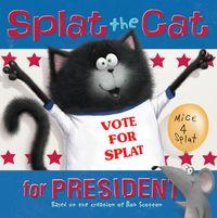 splat-the-cat-for-president