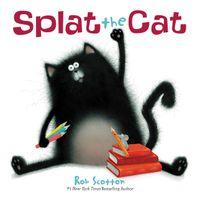splat-the-cat-board-book