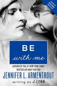 be-with-me