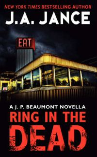 ring-in-the-dead