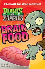 plants-vs-zombies-brain-food