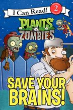plants-vs-zombies-save-your-brains