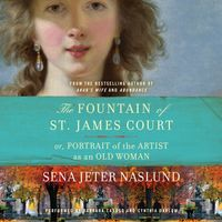 the-fountain-of-st-james-court-or-portrait-of-the-artist-as-an-old-woman-unab