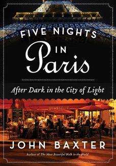 Five Nights in Paris