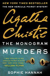 the-monogram-murders