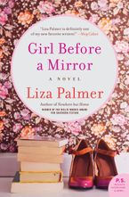 girl-before-a-mirror