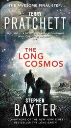 the-long-cosmos
