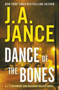 dance-of-the-bones