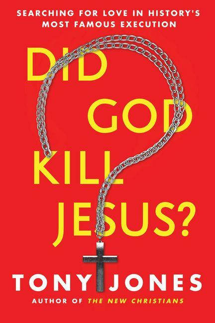 Killing Jesus Epub