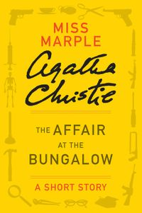 the-affair-at-the-bungalow