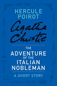 the-adventure-of-the-italian-nobleman