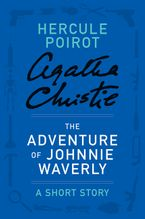 the-adventure-of-johnnie-waverly