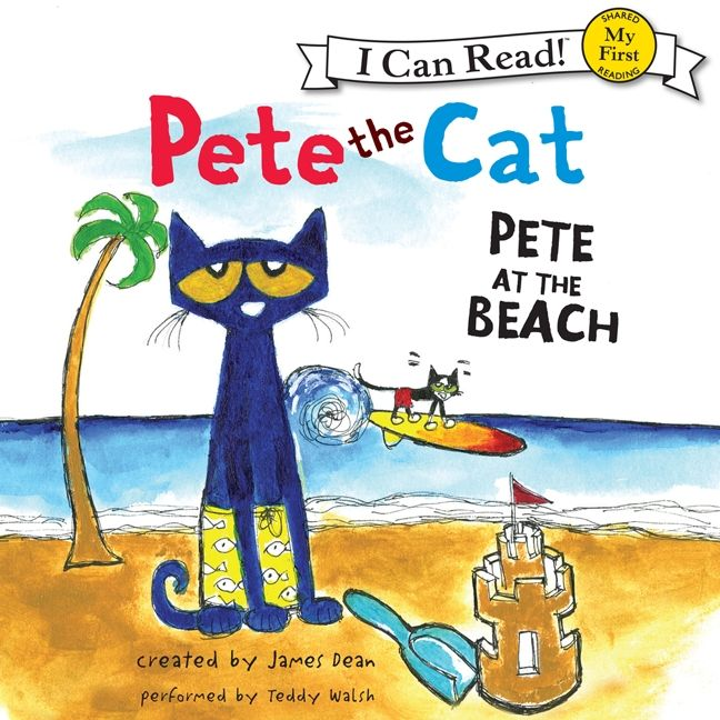 First Grade Fresh: Search results for Pete the cat ... |Pete The Cat Reading Log