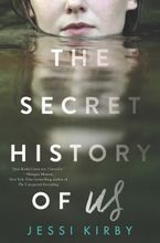 the-secret-history-of-us