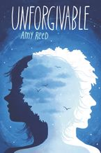 Unforgivable Hardcover  by Amy Reed
