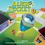 alien-in-my-pocket-blast-off