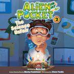 alien-in-my-pocket-the-science-unfair