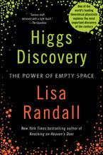higgs-discovery-the-power-of-empty-space