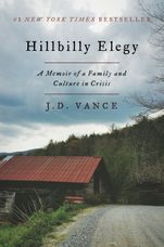 Hillbilly Elegy
