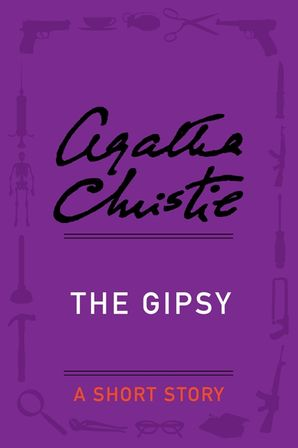 The Gipsy
