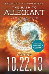 the-world-of-divergent-the-path-to-allegiant