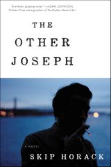 The Other Joseph