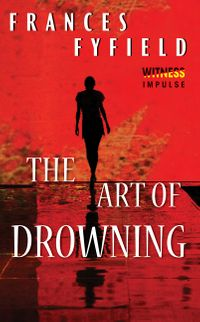 the-art-of-drowning