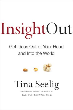 Insight Out book image