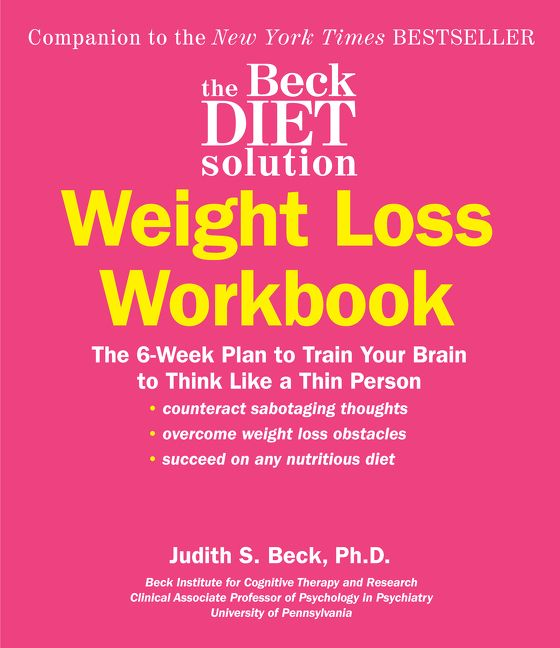 The Diet Solution Book