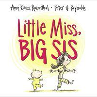 little-miss-big-sis
