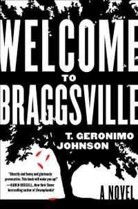 welcome-to-braggsville
