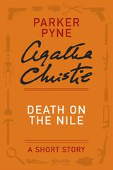 Death on the Nile: A Parker Pyne Short Story