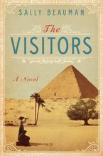 the-visitors
