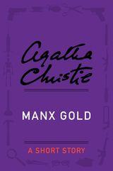 Manx Gold