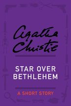 star-over-bethlehem
