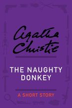 the-naughty-donkey