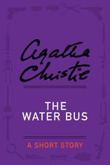The Water Bus