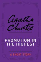 promotion-in-the-highest