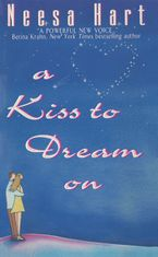 a-kiss-to-dream-on