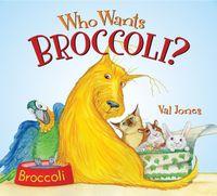 who-wants-broccoli
