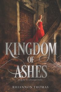 kingdom-of-ashes